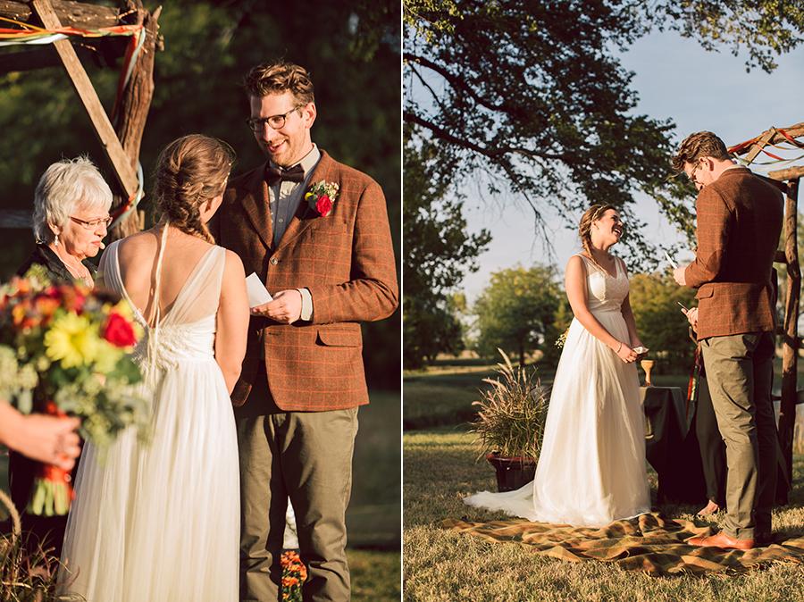 CK-Photo-Nashville-wedding-photographer-049.jpg