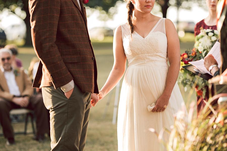 CK-Photo-Nashville-wedding-photographer-053.jpg