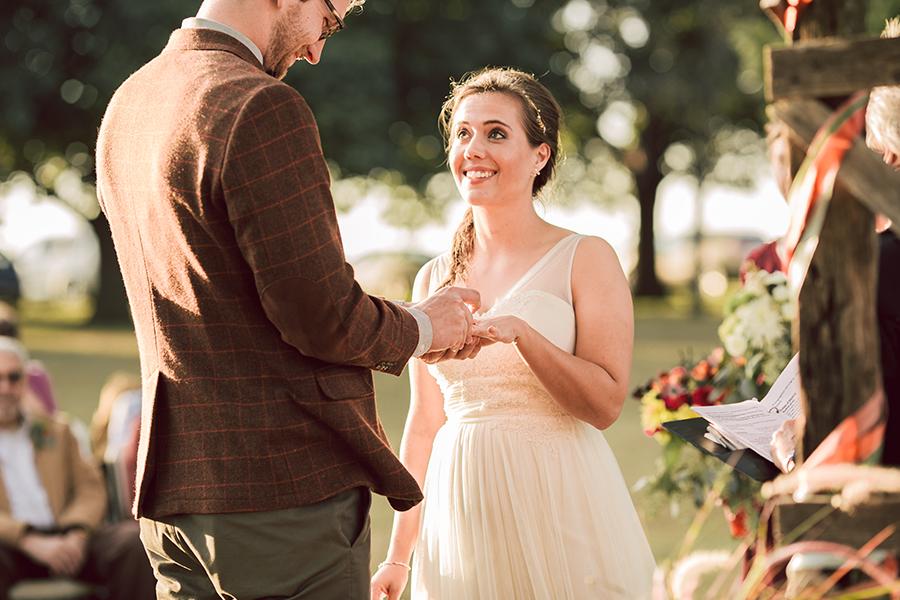 CK-Photo-Nashville-wedding-photographer-054.jpg