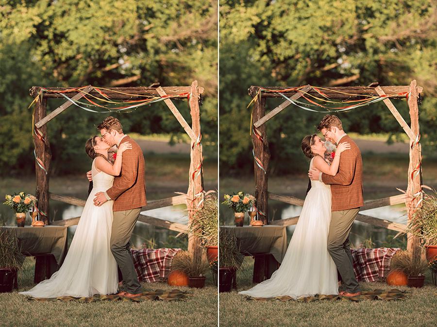 CK-Photo-Nashville-wedding-photographer-056.jpg