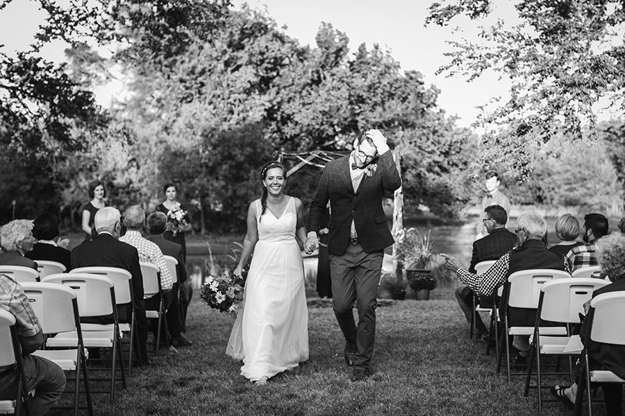 CK-Photo-Nashville-wedding-photographer-057.jpg