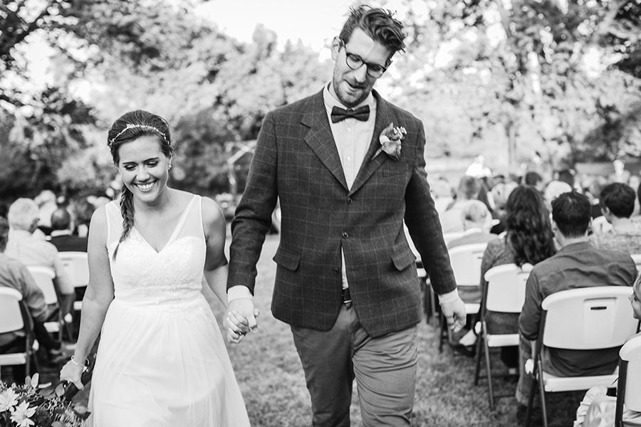 CK-Photo-Nashville-wedding-photographer-058.jpg