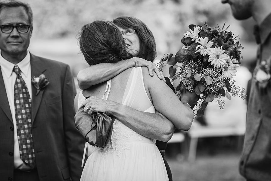 CK-Photo-Nashville-wedding-photographer-062.jpg