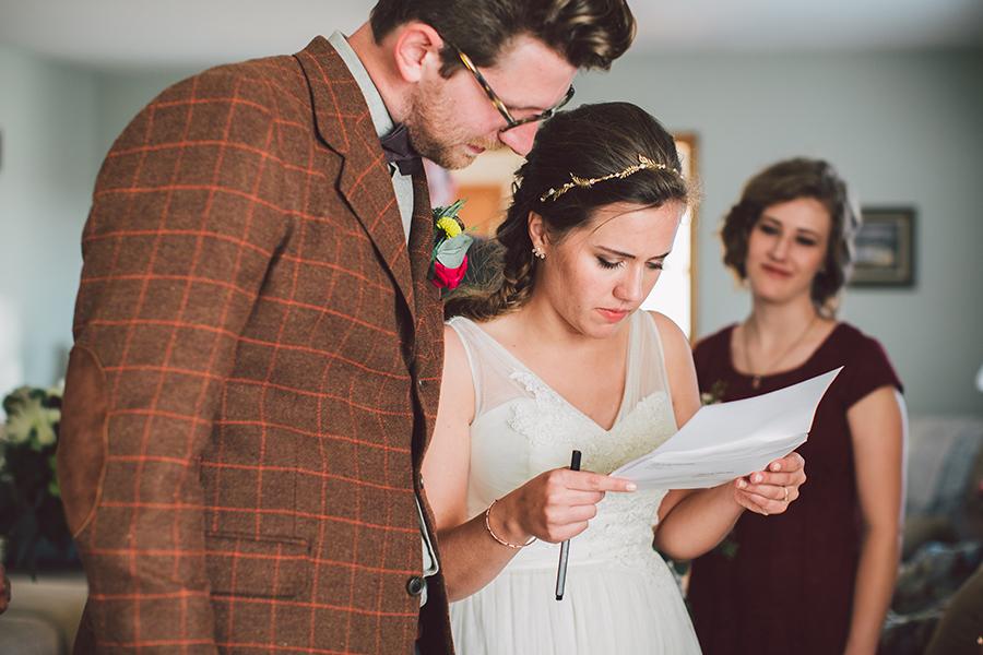 CK-Photo-Nashville-wedding-photographer-064.jpg