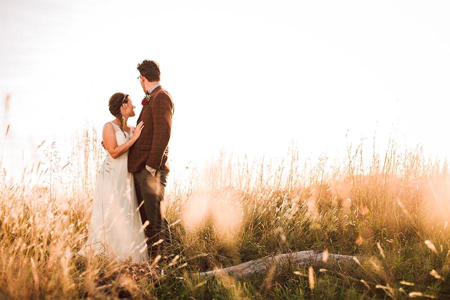 CK-Photo-Nashville-wedding-photographer-068.jpg