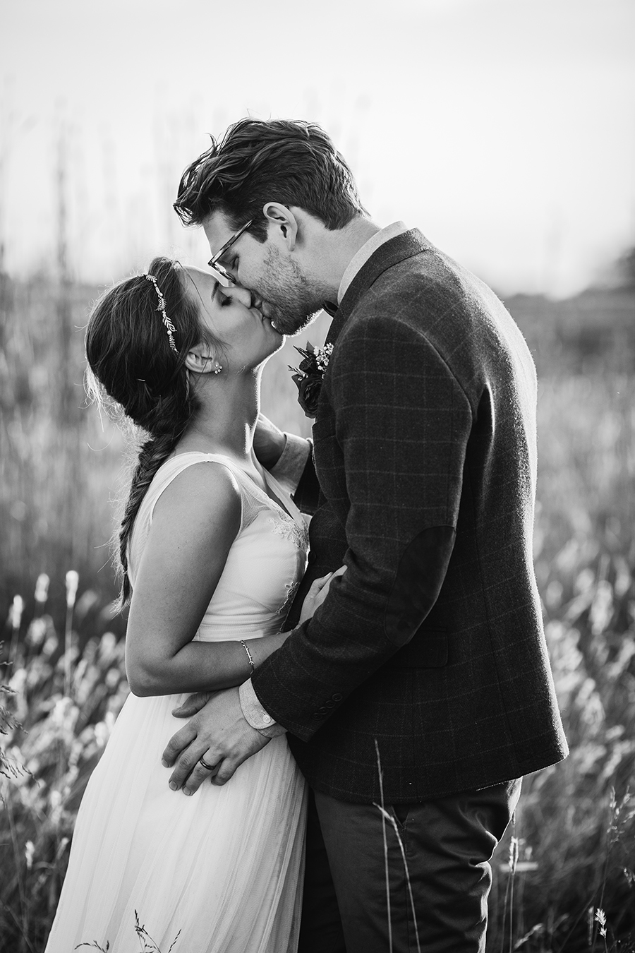 CK-Photo-Nashville-wedding-photographer-070.jpg