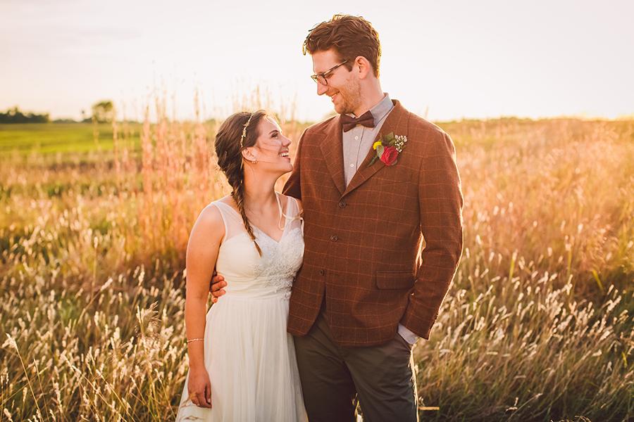 CK-Photo-Nashville-wedding-photographer-071.jpg