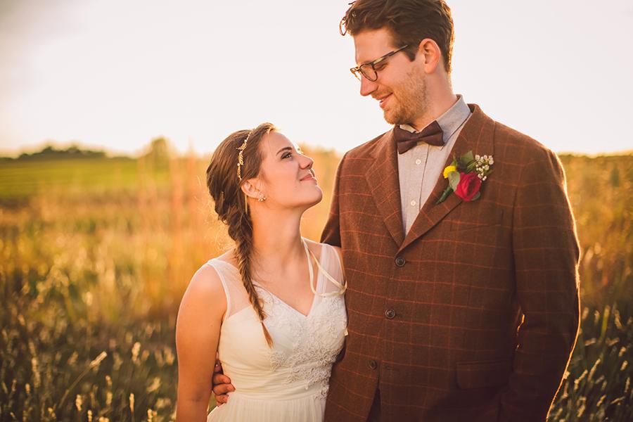 CK-Photo-Nashville-wedding-photographer-072.jpg