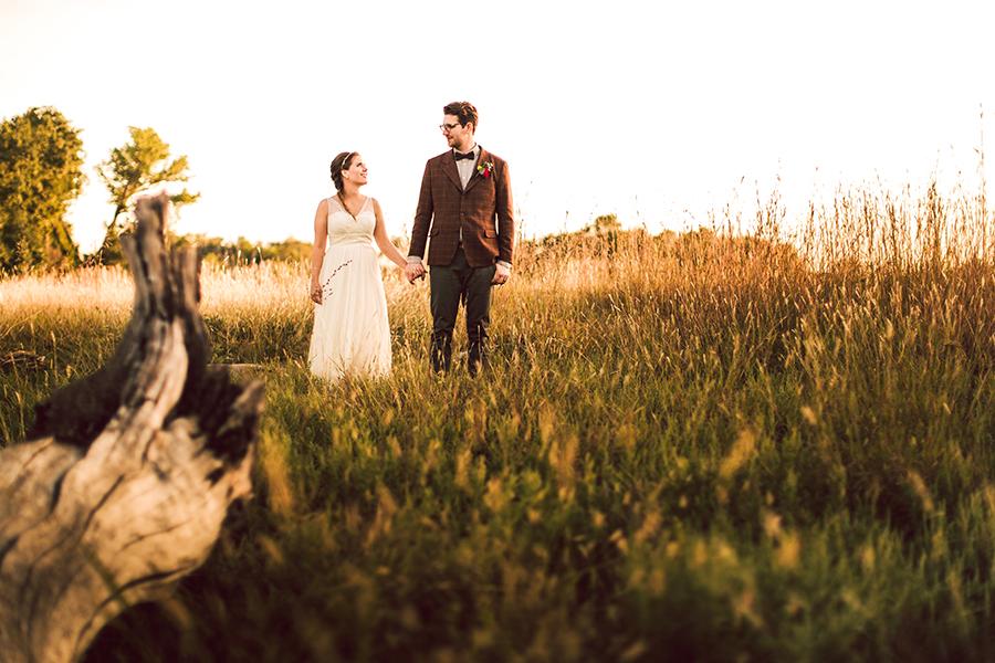 CK-Photo-Nashville-wedding-photographer-074.jpg