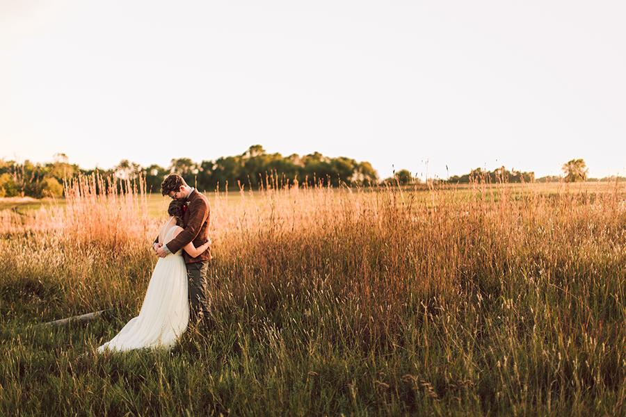 CK-Photo-Nashville-wedding-photographer-075.jpg
