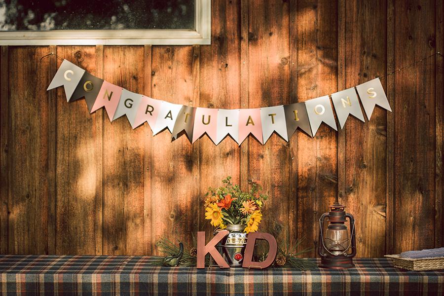 CK-Photo-Nashville-wedding-photographer-078.jpg