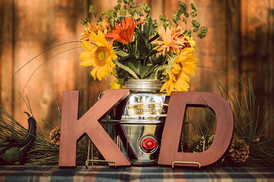 CK-Photo-Nashville-wedding-photographer-079.jpg