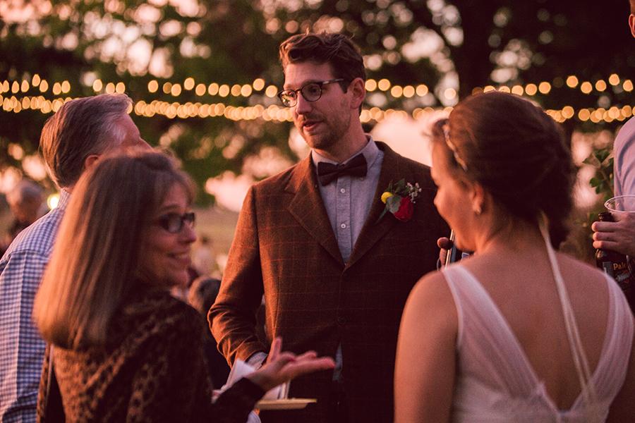 CK-Photo-Nashville-wedding-photographer-087.jpg