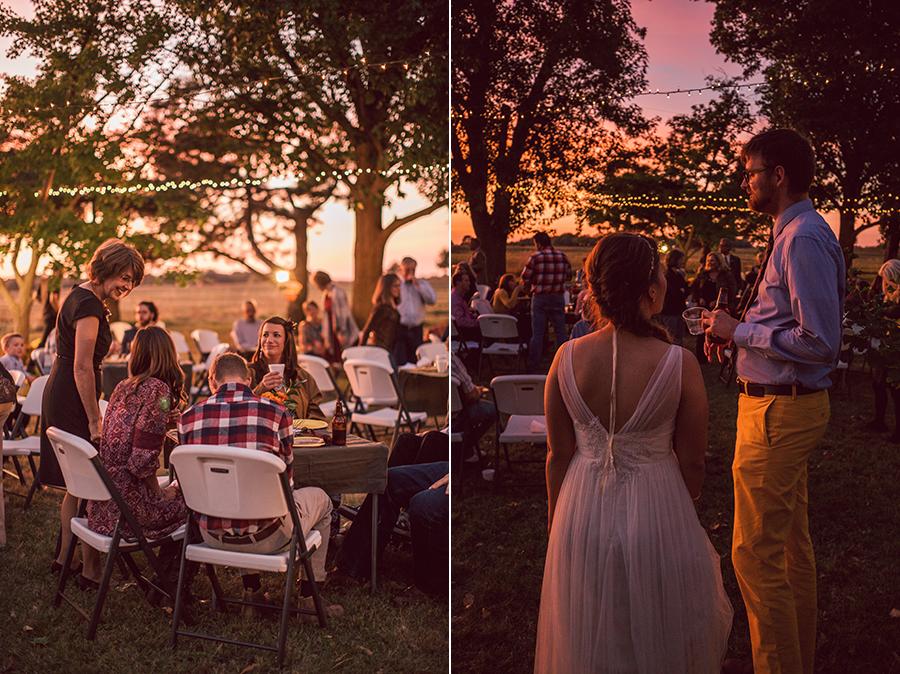 CK-Photo-Nashville-wedding-photographer-088.jpg