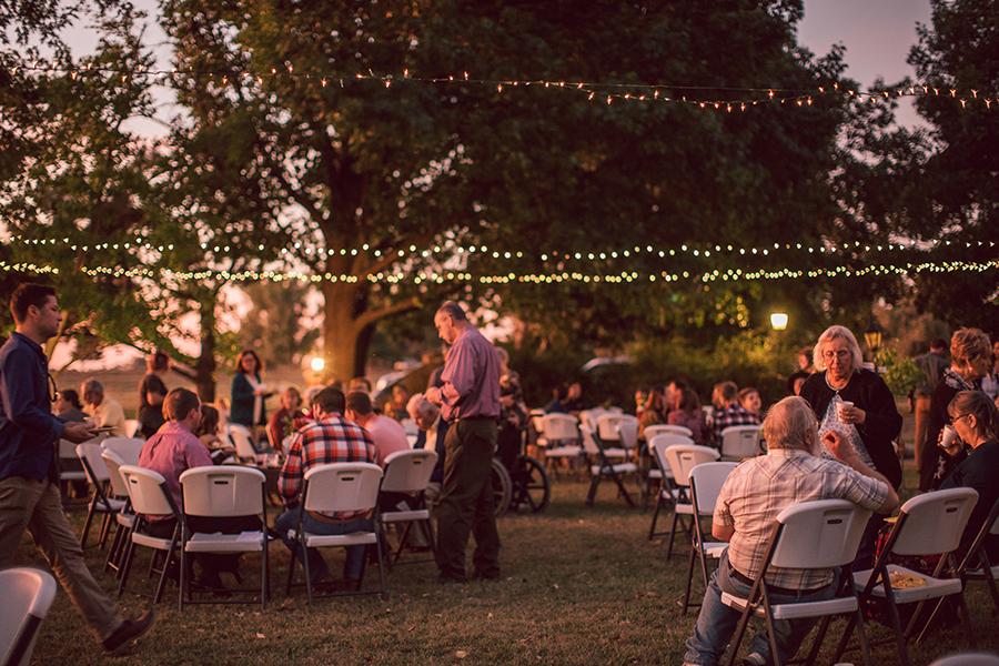 CK-Photo-Nashville-wedding-photographer-089.jpg