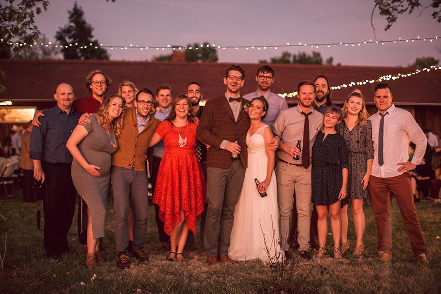 CK-Photo-Nashville-wedding-photographer-091.jpg