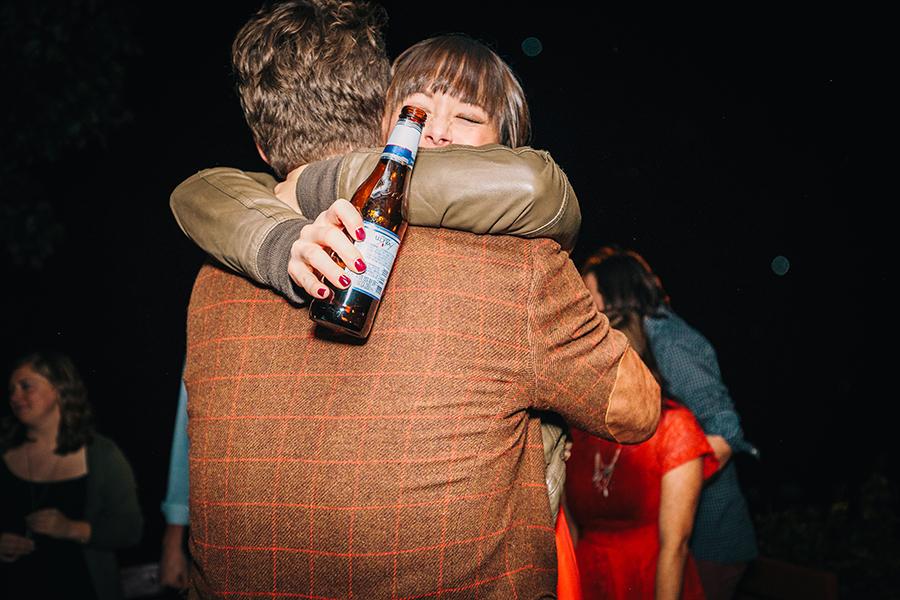 CK-Photo-Nashville-wedding-photographer-095.jpg