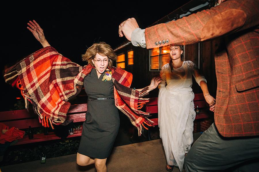CK-Photo-Nashville-wedding-photographer-099.jpg