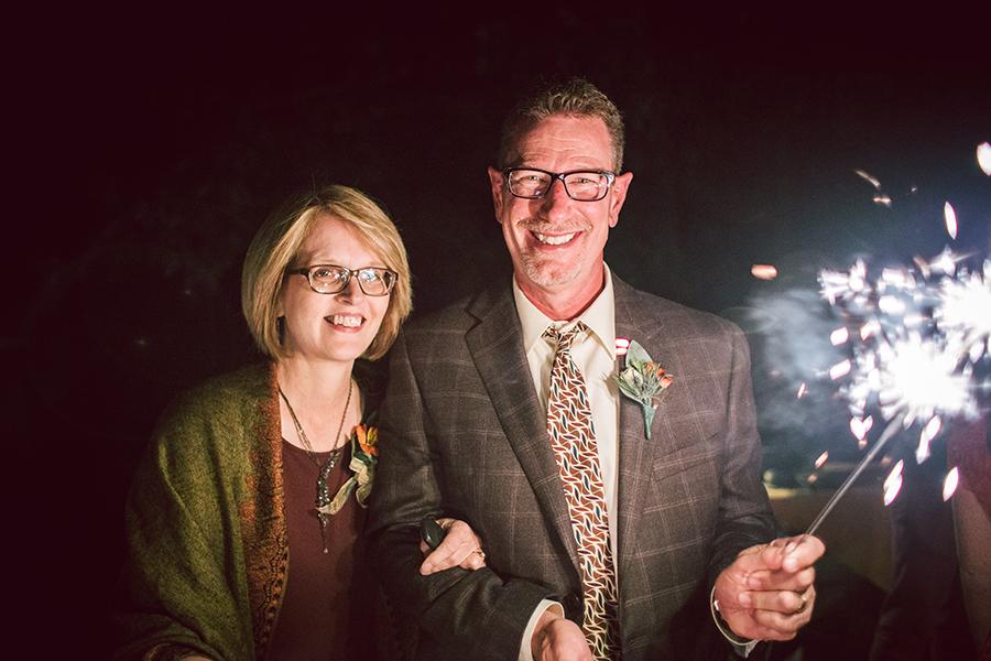 CK-Photo-Nashville-wedding-photographer-107.jpg
