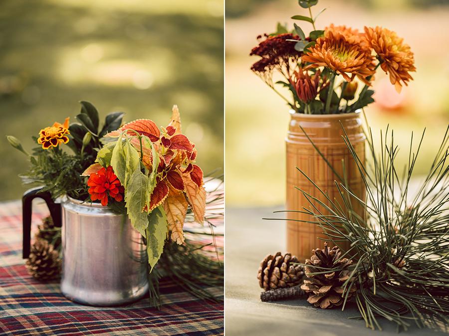nashville-wedding-photographer-backyard-wedding-indie