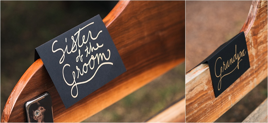 nashville-indie-wedding-photographer
