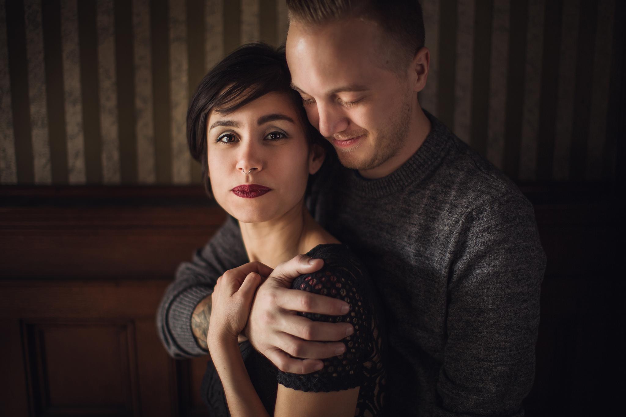 nashville-kansas-city-engagement-wedding-photographer