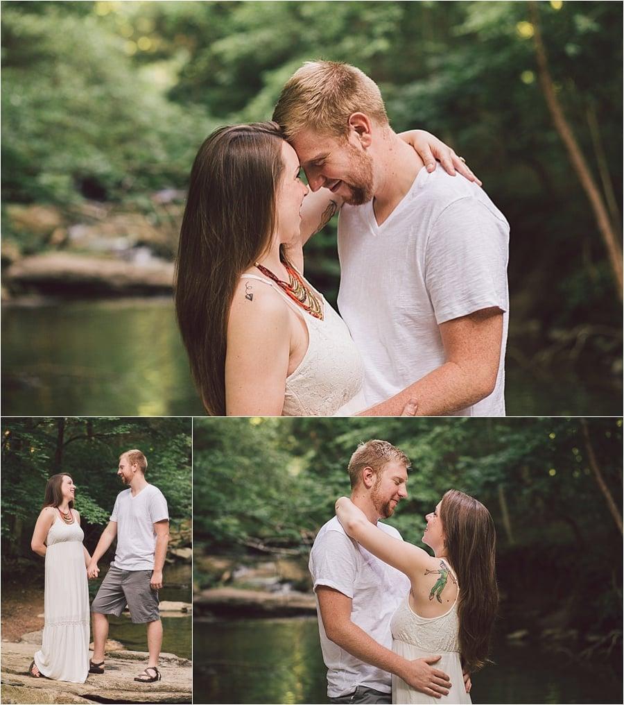 nashville-engagement-wedding-photographer