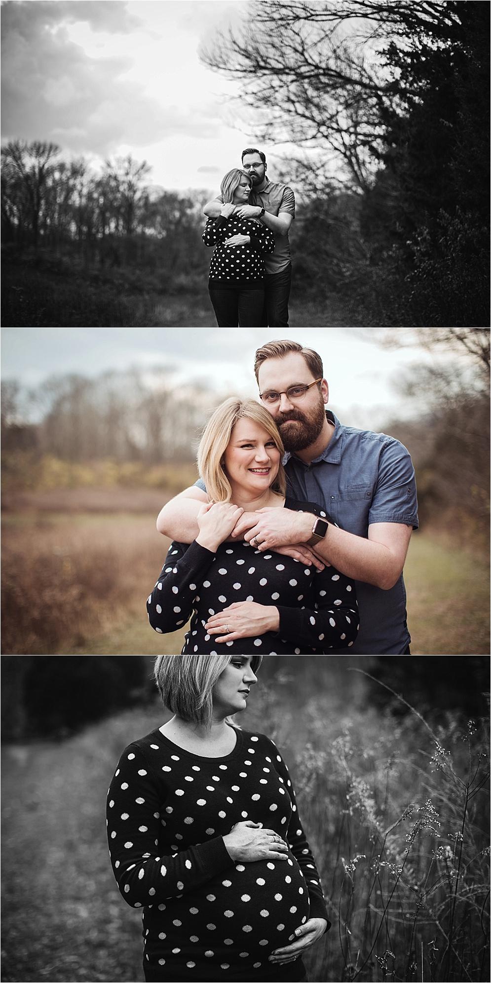 nashville-family-photographer-CK-Photo
