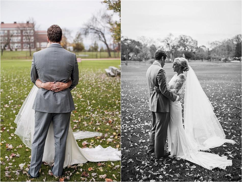 Nashville-Wedding-Engagement-Photographer-CK-Photo