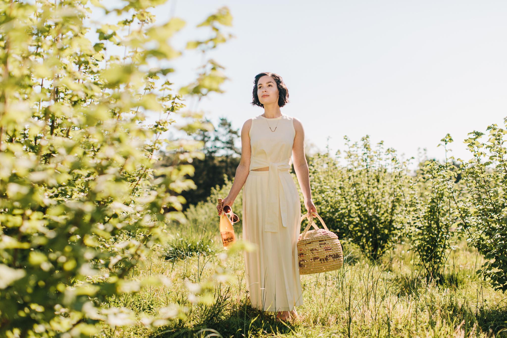 CK-Photo-Nashville-lifestyle-wedding-engagement-photographer