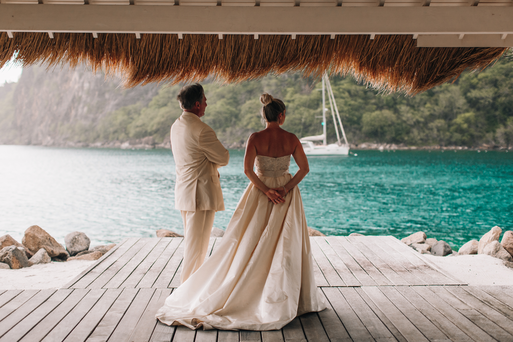 CK-Photo-destination-wedding-photographers