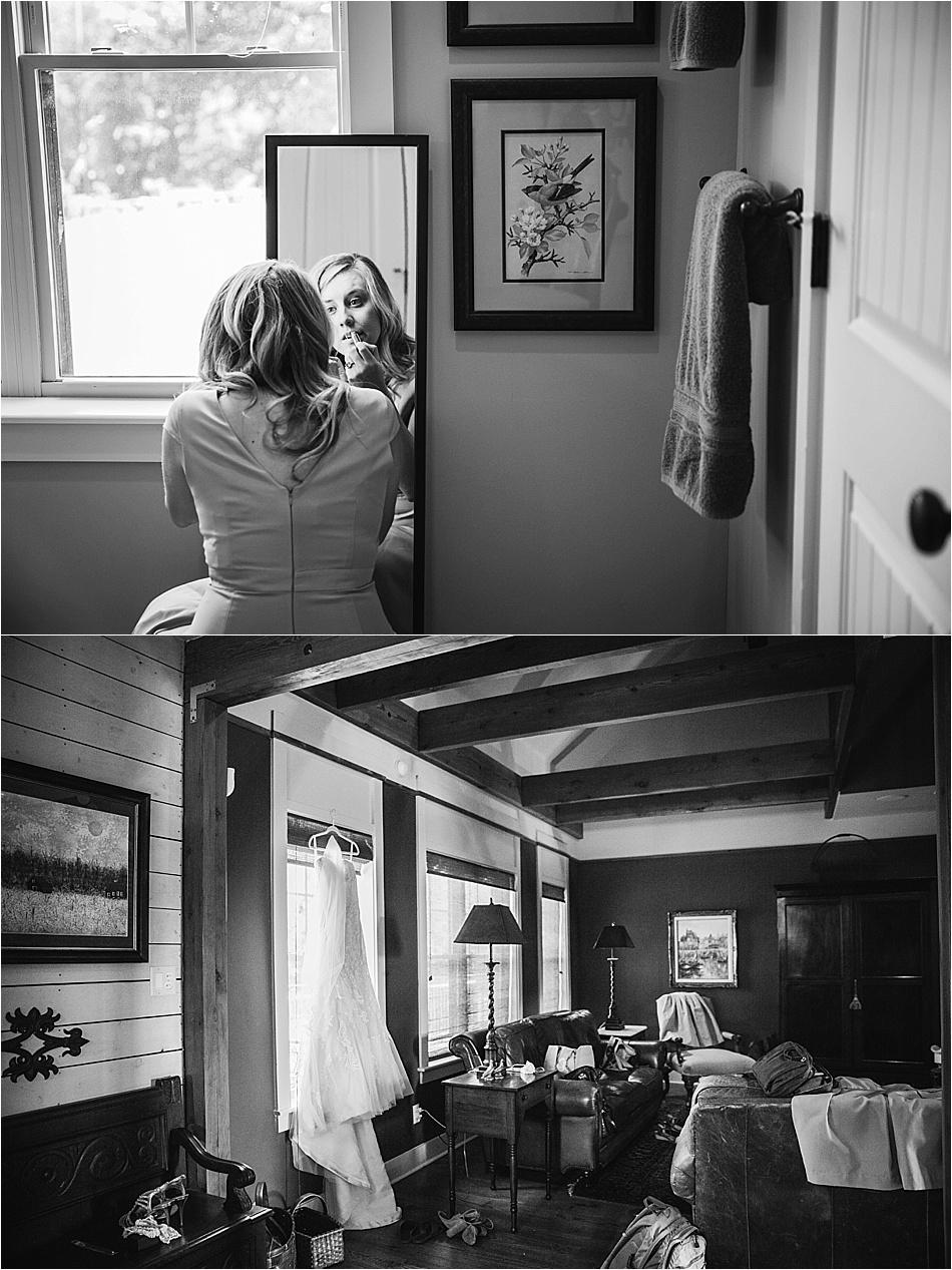CK-Photo-Nashville-Wedding-Photographer-_0005.jpg