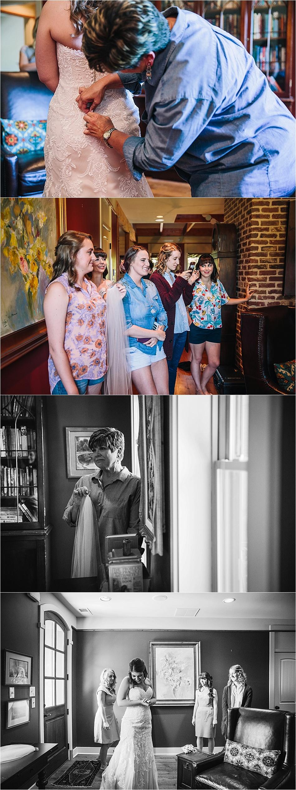 CK-Photo-Nashville-Wedding-Photographer-_0006.jpg