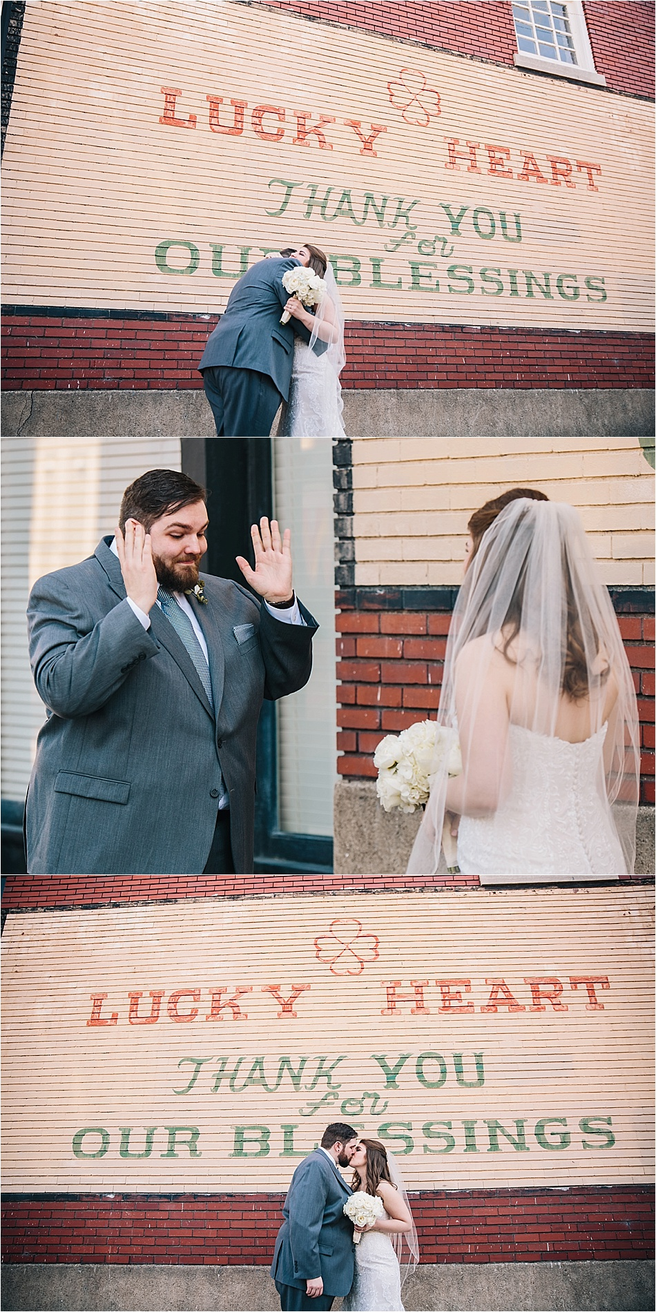 CK-Photo-Nashville-Wedding-Photographer-_0009.jpg