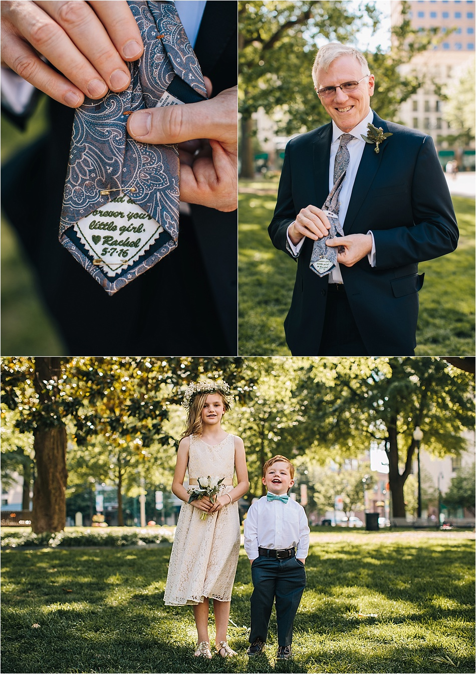 CK-Photo-Nashville-Wedding-Photographer-_0012.jpg