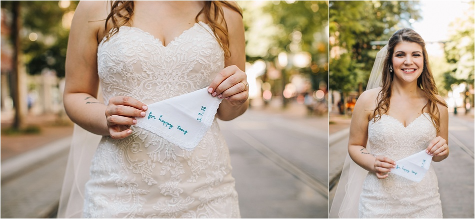 CK-Photo-Nashville-Wedding-Photographer-_0013.jpg