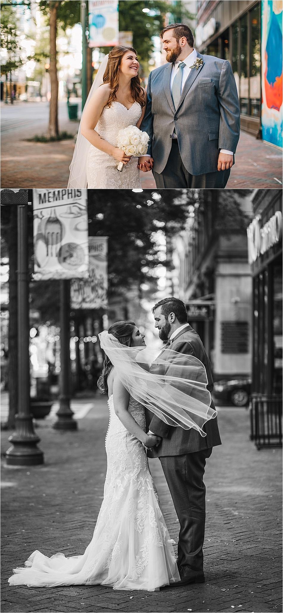 CK-Photo-Nashville-Wedding-Photographer-_0015.jpg