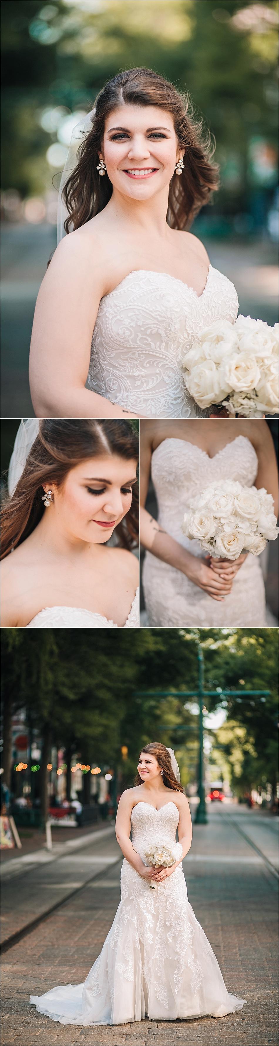 CK-Photo-Nashville-Wedding-Photographer-_0018.jpg