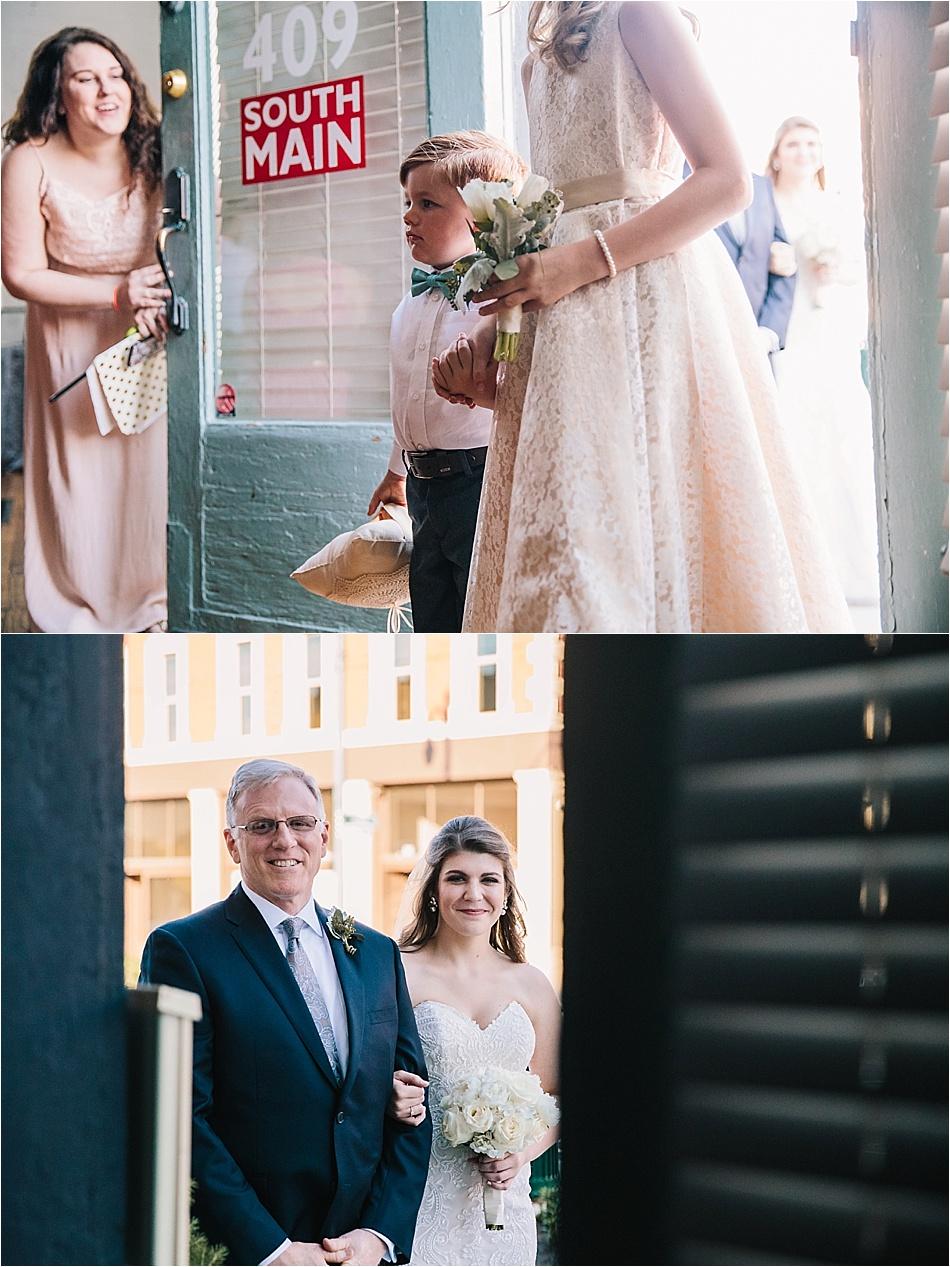 CK-Photo-Nashville-Wedding-Photographer-_0023.jpg
