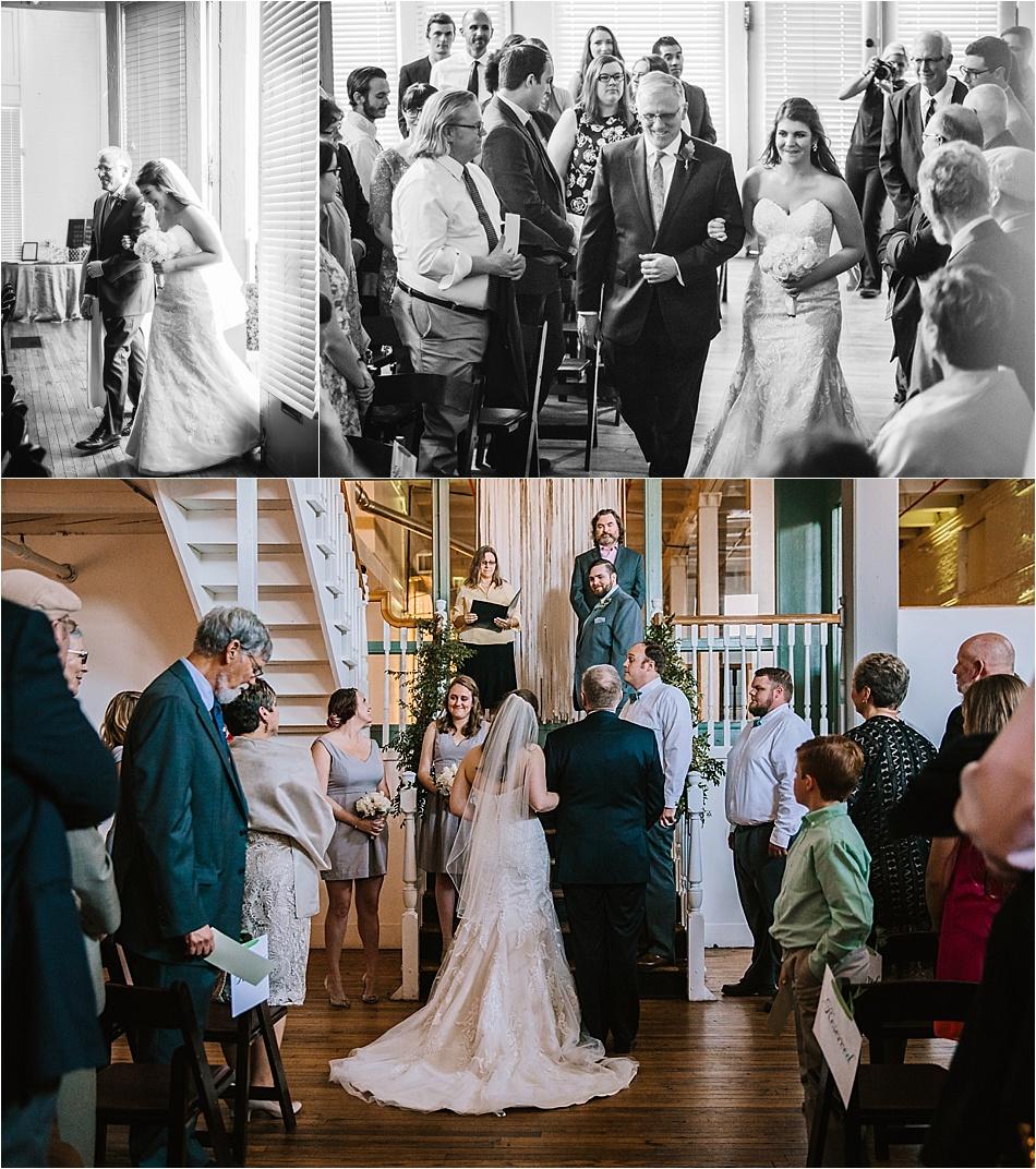 CK-Photo-Nashville-Wedding-Photographer-_0024.jpg