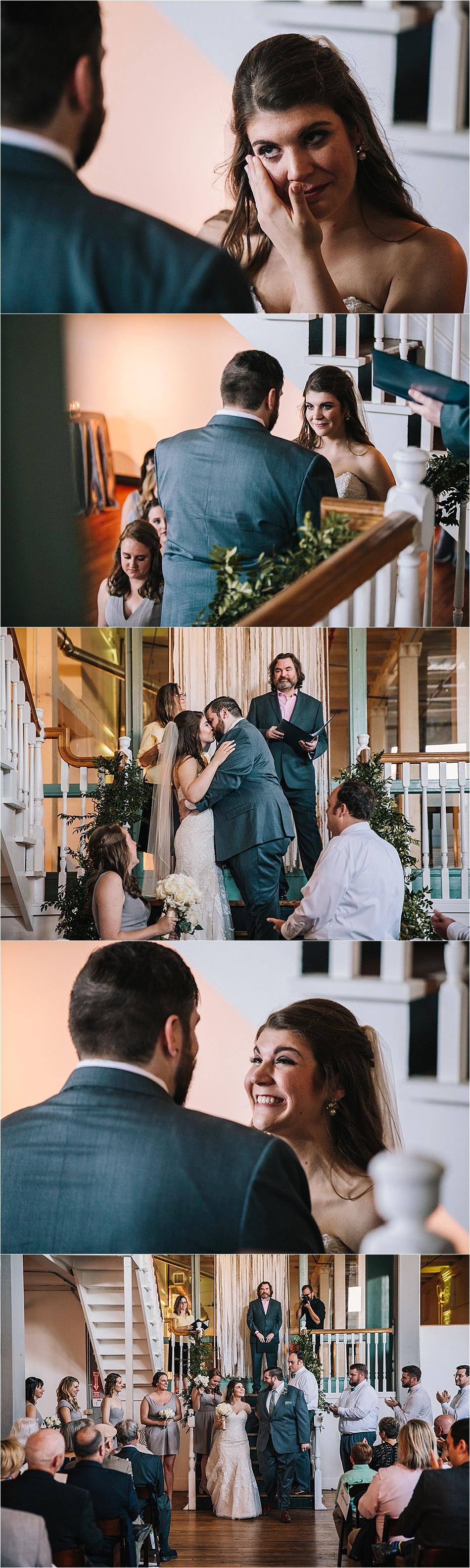 CK-Photo-Nashville-Wedding-Photographer-_0027.jpg