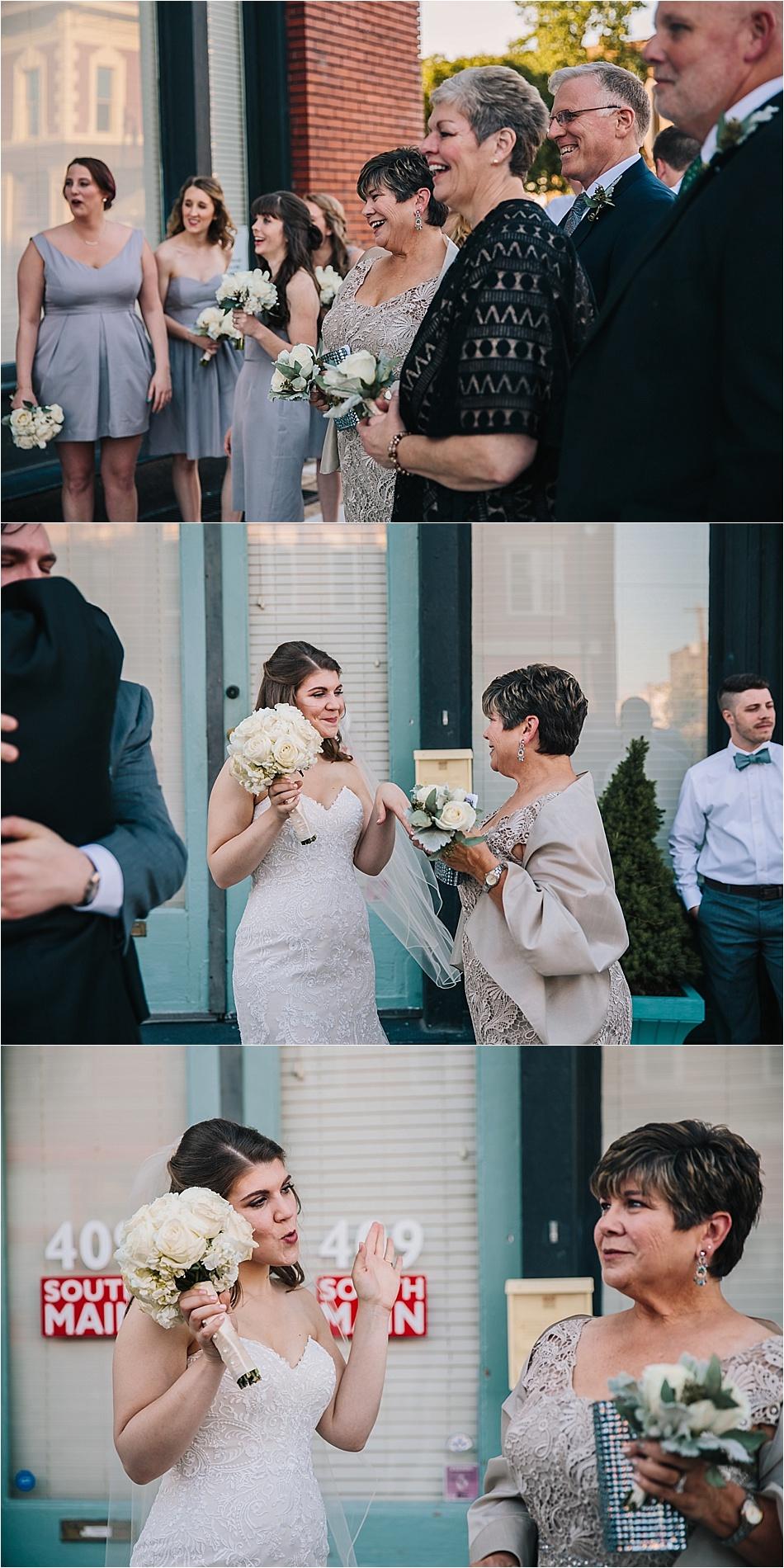 CK-Photo-Nashville-Wedding-Photographer-_0029.jpg