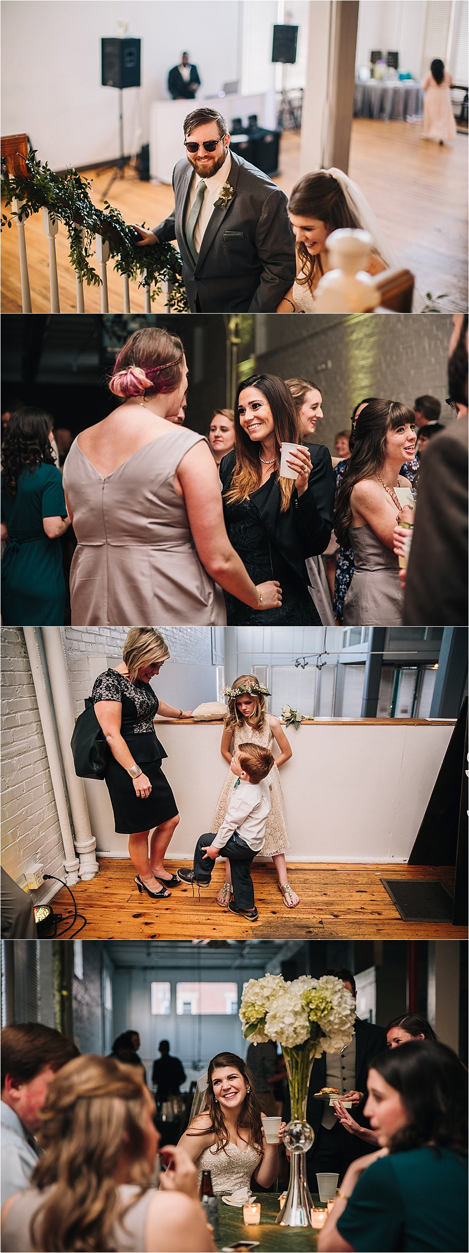 CK-Photo-Nashville-Wedding-Photographer-_0030.jpg