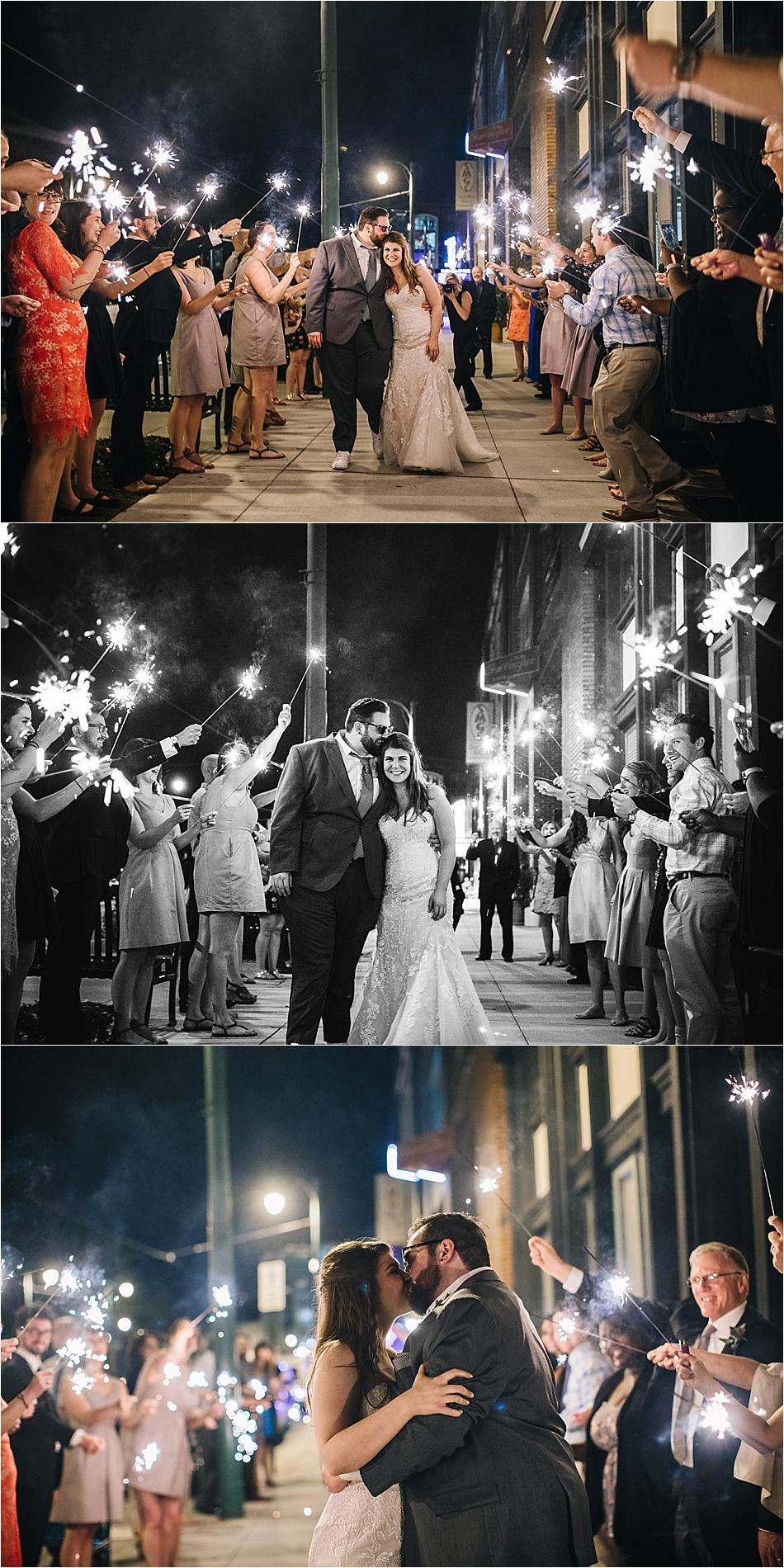 CK-Photo-Nashville-Wedding-Photographer-_0036.jpg