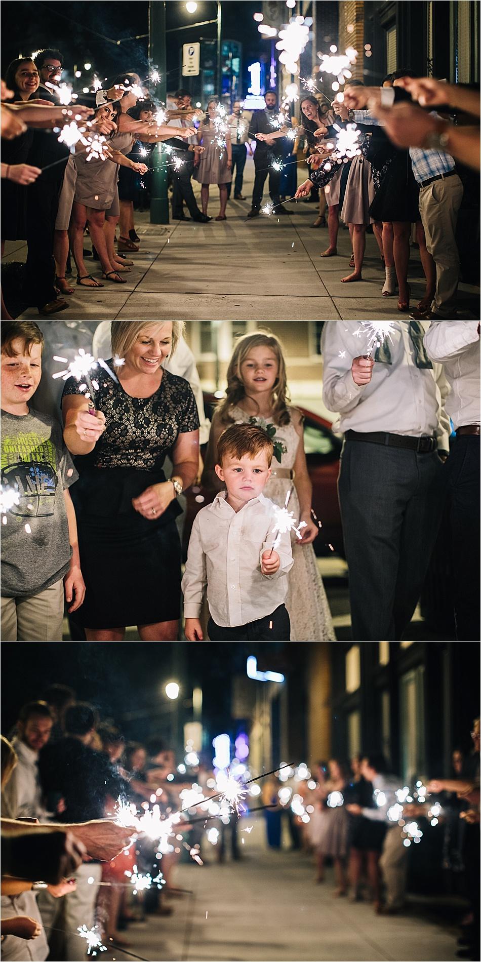 CK-Photo-Nashville-Wedding-Photographer-_0037.jpg