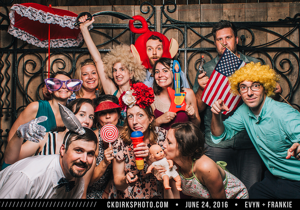 CK-Photo-Stabile-photobooth.jpg