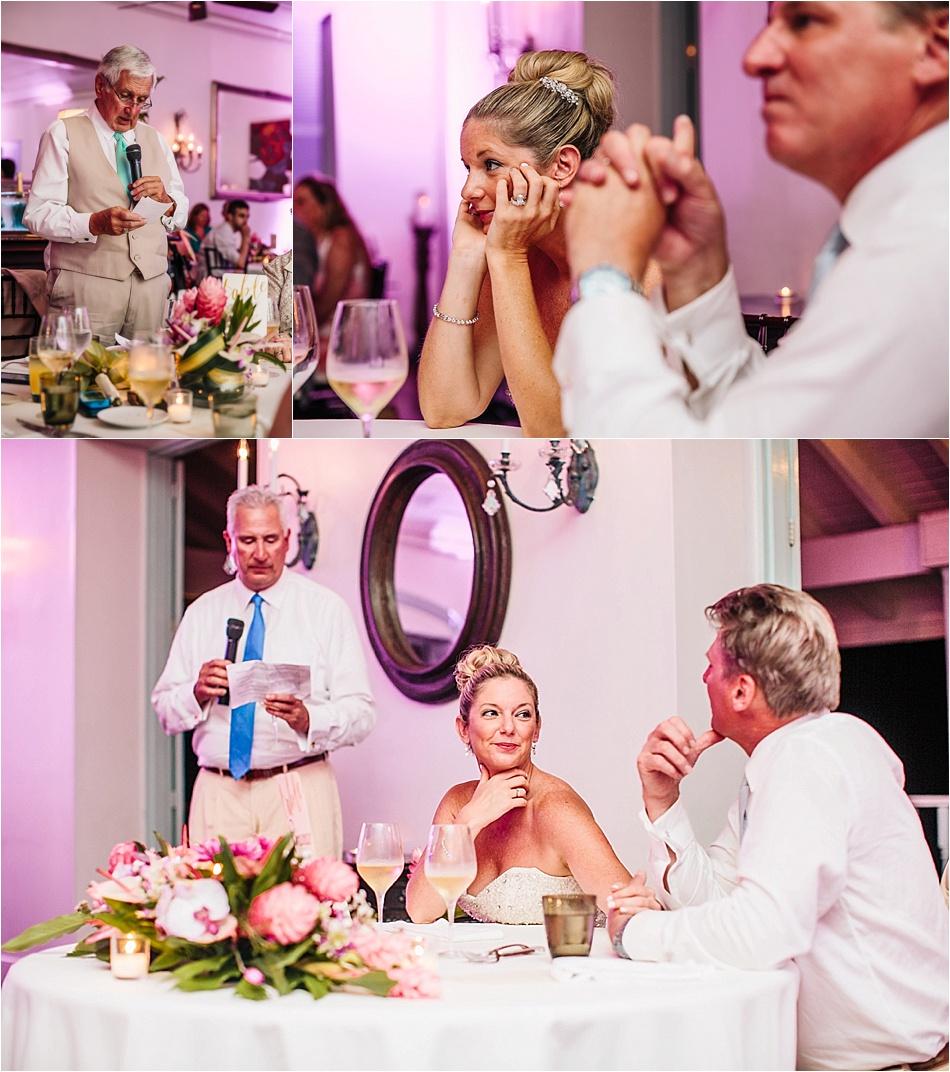 CK-Photo-Nashville-destination-wedding-photographers