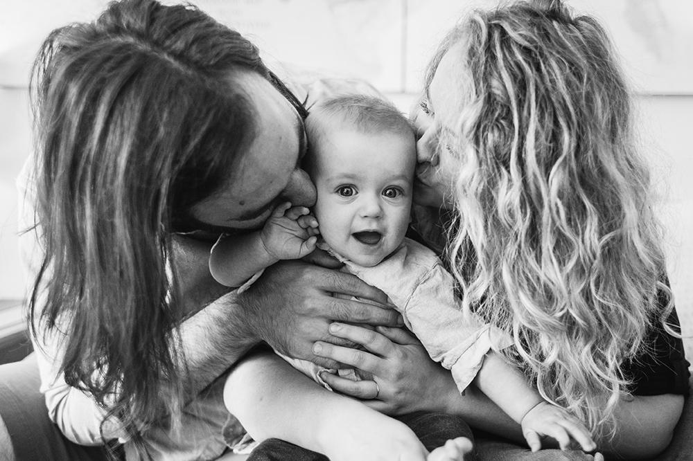 CK-Photo-Nashville-family-lifestyle-photographer