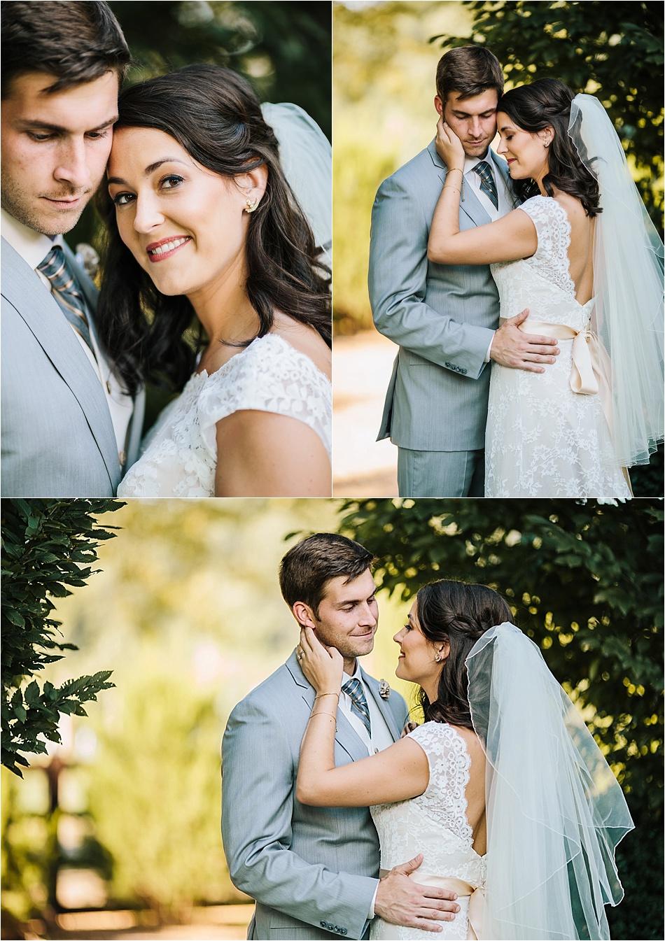 CK-Photo-Nashville-wedding-photographer-Long-Hollow-Gardens