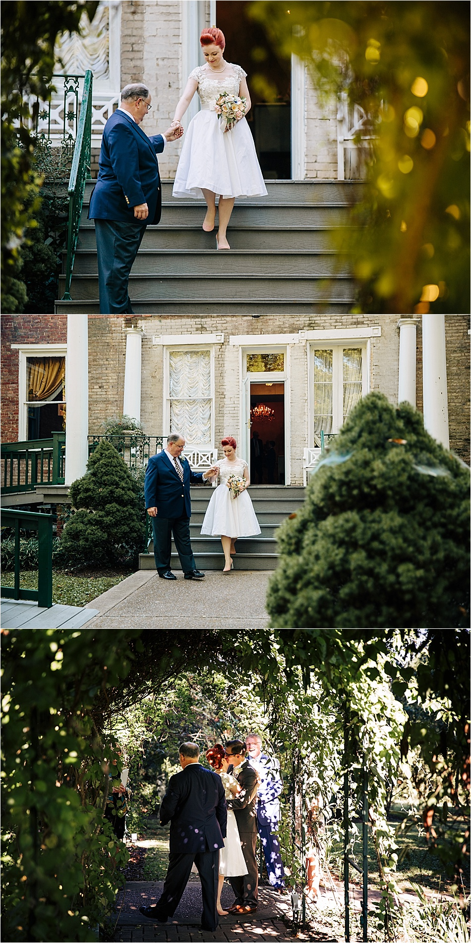 CK-Photo-Nashville-engagement-wedding-photographer-riverwood-mansion